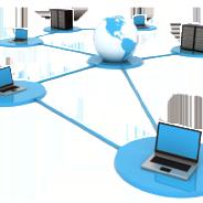 Network Workstation Installation