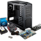 Computer Repair and Upgrade