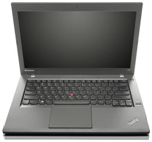 Lenovo ThinkPad T440p 20AN0069US 14