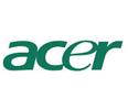 ac-acer-logo