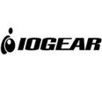 ac-io-gear-logo