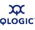 ac-q-logic