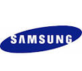 ac-samsung-logo