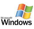 ac-windows-logo
