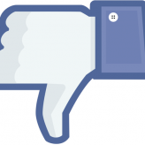 Facebook moves beyond the 'like' button
