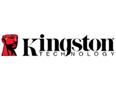 kinstone